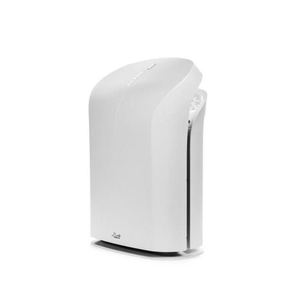 【秘密の屋根裏】空気清浄機 BioGS2.0+プレフィルターセット(お届けまで約2週間)