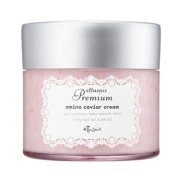 amino caviar cream