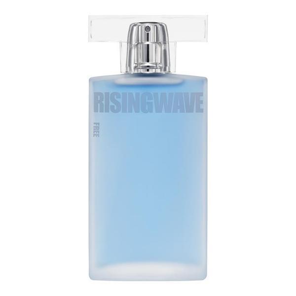 risingwave_free