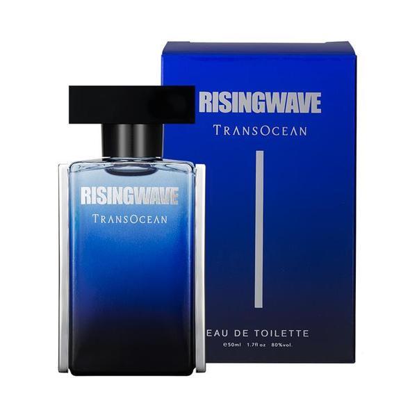 risingwave_transocean