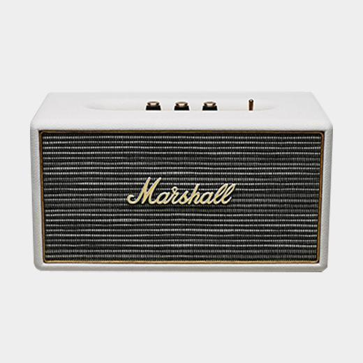 Marshall Stanmore スピーカー クリーム