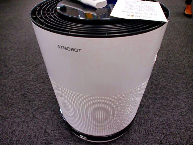 ATMOBOT650-3