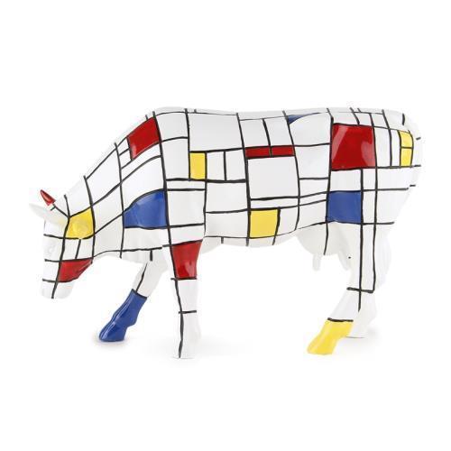 アルテウム牛