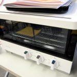 siroca-toaster