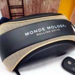 MONDEMOLOGY1